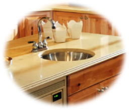 engineered stone countertops im