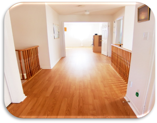 flooring installer in woodland hills
