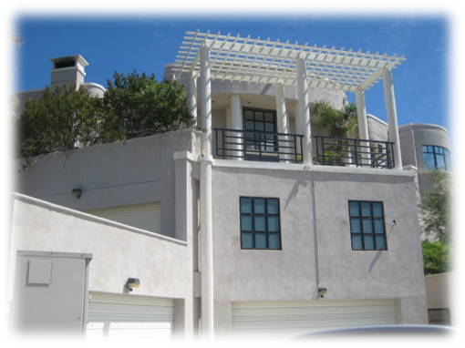 Exterior Painting Contractor in Glendale