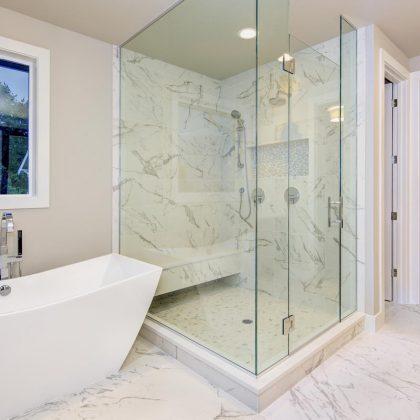bathroom design los angeles