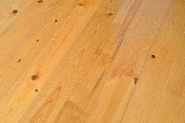 flooring contractor in malibu